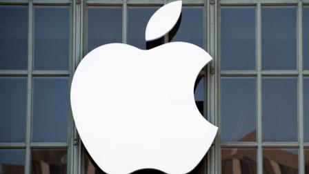 苹果出啥事了? 2天暴跌1万亿, 网友: 华为崛起的机会来了!