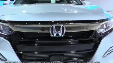 本田即将发布一款新车 仅15万 油耗如摩托车!