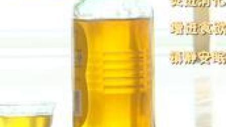 孕妇能喝蜂蜜吗?对宝宝发育有好处吗?有没副作用?怎么喝安全?