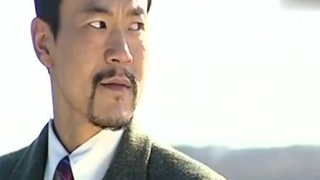 愤怒的天使: 廖凡爱的太深沉了, 听听他的这番话简直既心酸又感动!
