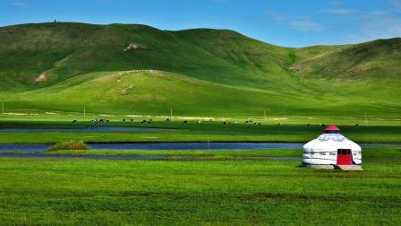 内蒙古最憋屈的城市, 坐火车去呼和浩特得穿越两个省