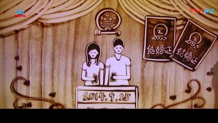 天王黎明销量最高的一首歌, 绝对是70后80后90后的回忆!