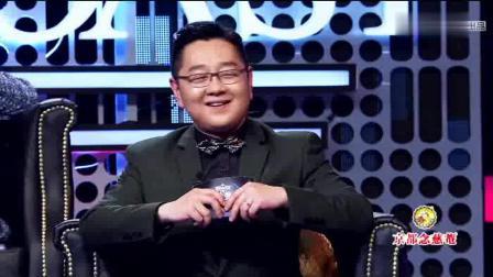 池子: 去网上搜张绍刚, 出现的都是张绍刚被打集锦!