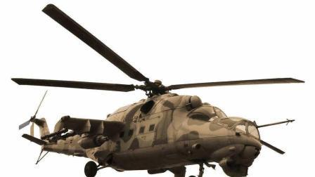 美国兵又装X了, 居然用直升机空翻!