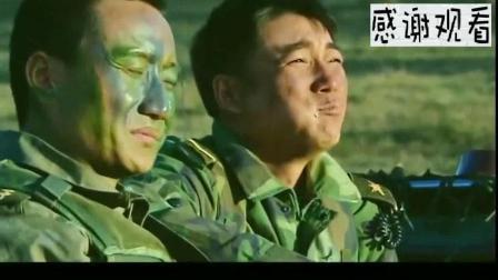 士兵突击: 被淘汰的甘小宁大口朵颐, 不知道他放弃了什么