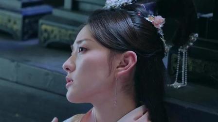 双世宠妃2 大王爷才是真爱啊! 墨连城终于来了, 然后吧唧又亲亲!