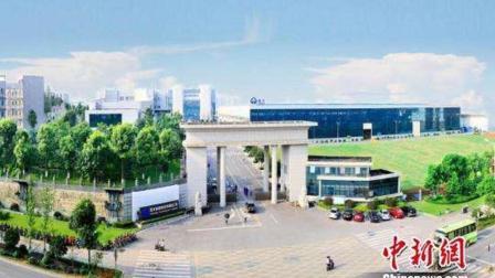 楚天科技用自动化! 智能化为中国制药装备赢得世界尊敬!