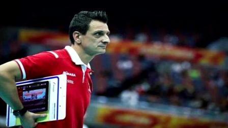 古德蒂点赞横扫加拉塔萨雷 称中国的世俱杯才是球队大目标