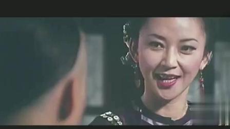 处理后的视频22年前上映, 吴京第一部电影, 一招一式彰显武术冠军的深厚功底!