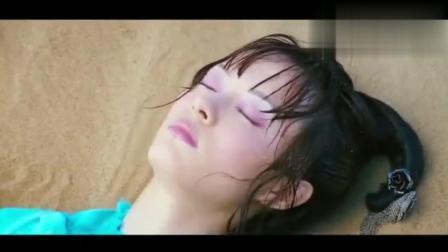 孙俪版《月光宝盒》这是我看过最搞笑的电影, 导演是真的皮!