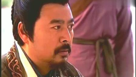聚宝盆 苏半城抢走茶叶生意, 王行给万三支招反而获利更丰