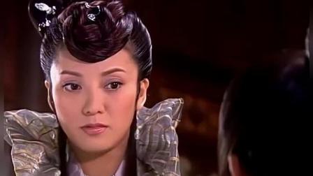 聚宝盆: 苏半城为了阻止宋典成为陆家的女婿, 想把丽娘嫁给他