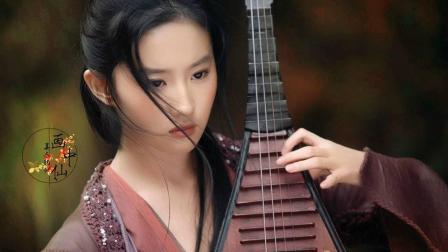 盛行了2000多年的古乐器, 这声音太美妙了