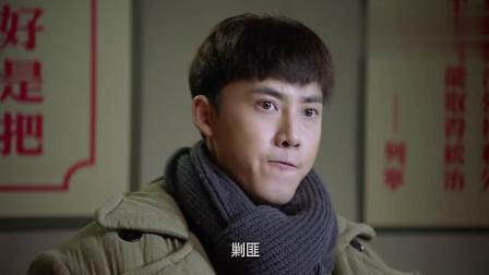 林海雪原: 杉岚站事件, 让田副司令痛心疾首, 为此他提出这一计划