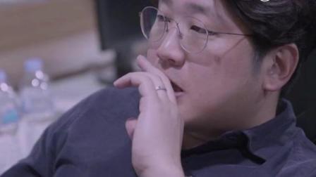 RNG教练孙大勇解释为什么要四保一战术, 网友: 这一藏藏到了S9