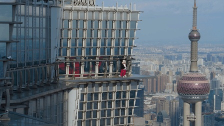 臻选周末: 米奇90周年中国行