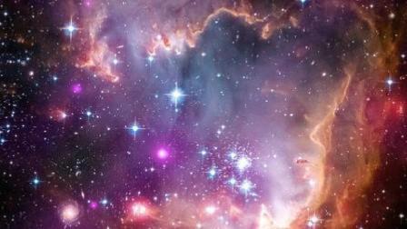 小麦哲伦面临灭亡? 这东西一旦消失, 可能不再诞生新星!