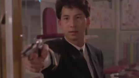 何家劲大战西游记后传中的孙悟空 最终智取获胜!