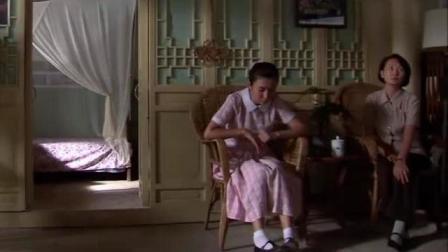 苏萌老爸病了急着用钱, 苏萌都拉不下面子去找韩春明借