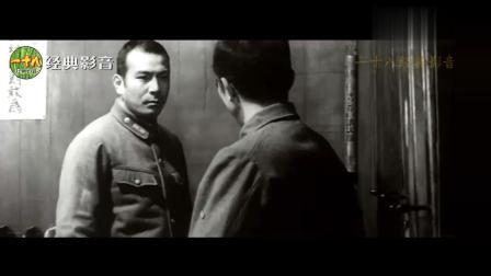 """二战中为何日本军队具有兽性? 看完这部电影我明白了一个字""""狠"""""""