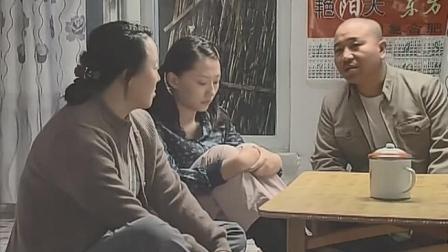 玉田其实没什么大毛病,刘能故意不告诉赵四,就为了教训一下他