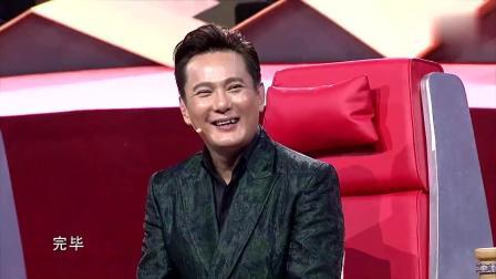 笑声传奇: 王龙文松耍贱, 上演小品, 爆笑来袭!