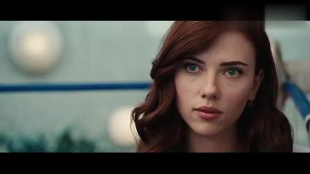 斯塔克看不起新秘书娜塔莉, 还进行人身攻击, 最终被她折服
