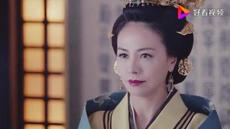 锦绣未央: 小姐进府, 被夫人嘲笑: 真是乡下人, 头都磕的这么响!
