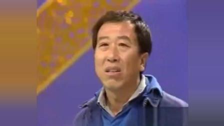 宋丹丹经典小品-《懒汉相