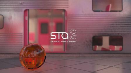 [STATION 3] ID视频