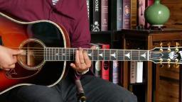 吉他琴弦单弹没问题, 再按个和弦就有杂音是什么问题? 老司机来告诉你