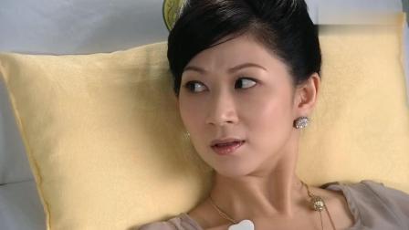 总裁故意当心机女面秀恩爱, 心机女直接被打脸, 这演技正经骚气!