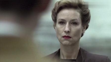 纳粹前总理和夫人不愿投降, 选择开枪自杀, 遗体被就地火化