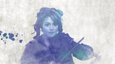 4首超好听的小提琴曲, 第一首《梁祝》真的是我们民族的骄傲!