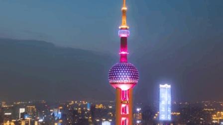 中国一大都市, GDP位居城市中的第一位, 亚洲排名仅次于东京