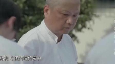 《舌尖上的中国》美食文化中的苏州糕点, 看着就馋人!