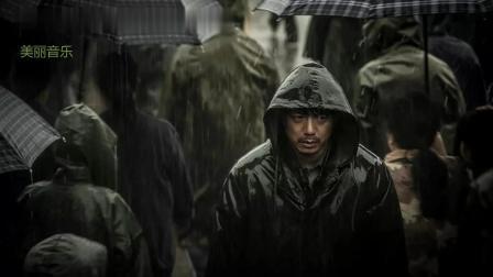 """段奕宏凭借《暴雪将至》演绎的""""余国伟""""再获55届金马奖提名!"""