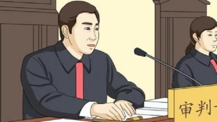 起诉离婚, 这5个证件材料要提交给法院? 2018年, 婚姻法规定