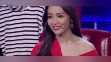 林志炫 朱桦蒙面合唱《凉凉》教科书般的演绎, 忍不住单曲循环!