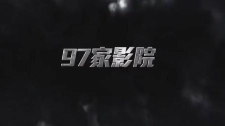 揭秘吴京为《战狼2》外宣睡机场 吃外卖!