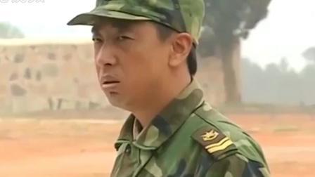 士兵突击: 军队一天集合三次, 班长训人上瘾, 一张嘴全员都吓着啦