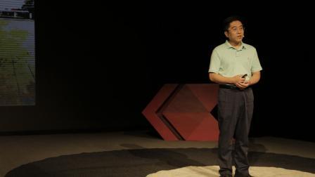 【CC讲坛】安沂华: 神经干细胞移植的新突破