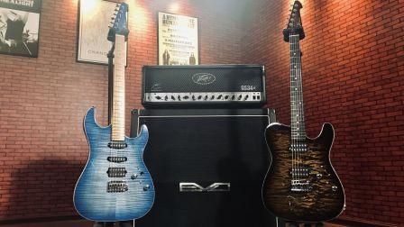 铁人音乐频道乐器测评-Keipro 2018 最新日产型号