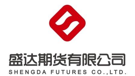 20180511中国浙江杭州-盛达期货农产品钱江高峰论坛
