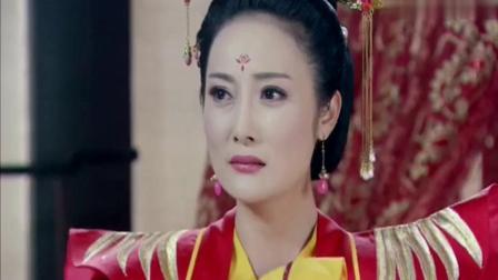 隋唐英雄5: 男子为了当皇帝, 居然连自己的妻子都不顾了!