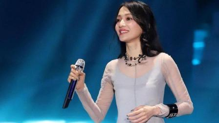 张韶涵做客吐槽大会, 被父母剥削的女生, 带着信心又回来了!