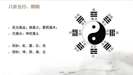 4梅花易数视频第四节五行地支_梅花舒淡