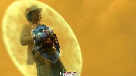 无法超越的帅, 假面骑士Kabuto堪称传说骑士