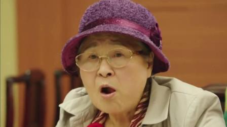 韩国人吃中国美食, 菜一上桌就惊到, 实在是太好吃