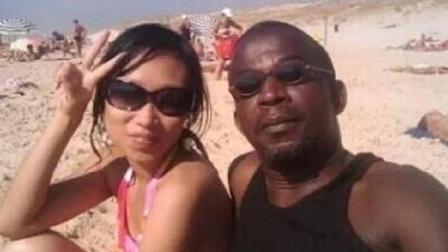 """中国姑娘以死相逼, 就为了嫁非洲""""土豪"""", 不到一个月哭着喊着要回家"""